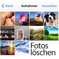 fotos-loeschen-5