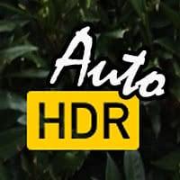 HDR für Fotos mit der iPhone-Kamera nutzen
