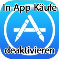 inapp-kaeufe-deaktivieren-1