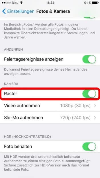 iphone_kamera_raster