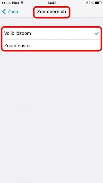 iphone_zoom_2