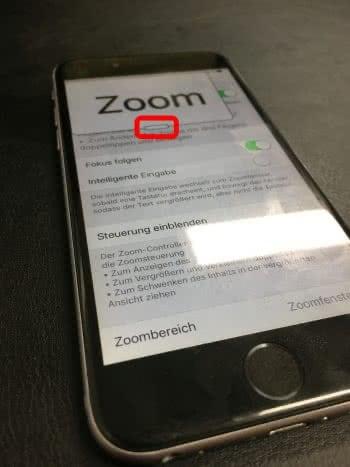 iphone_zoom_3