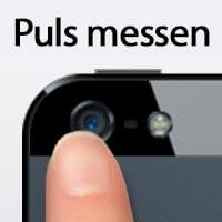 pulsmessen-icon