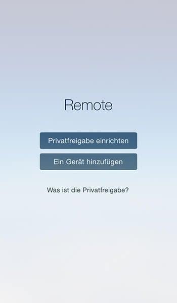 remote-app-1