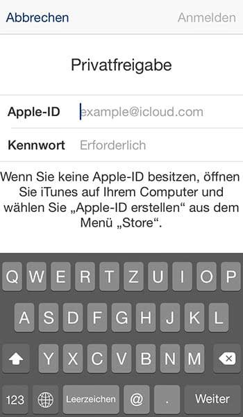 remote-app-2