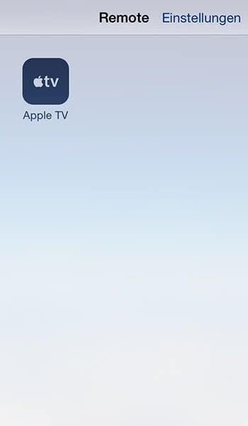 remote-app-5