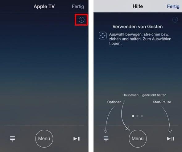 remote-app-6