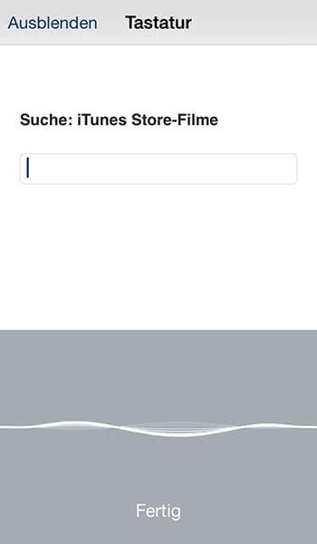 remote-app-8