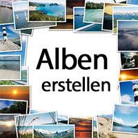 alben-erstellen-6