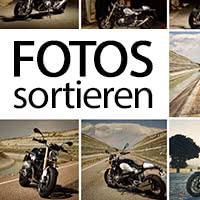 fotos-alben-sortieren-4
