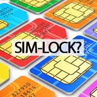 SIM-Lock Check – Einfach & schnell prüfen