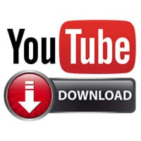 youtube downloader iphone app youtube videos downloaden. Black Bedroom Furniture Sets. Home Design Ideas
