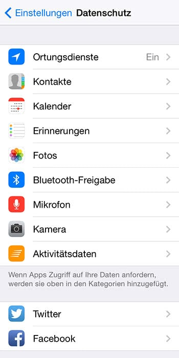 apps-zugriff-1