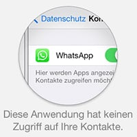 apps-zugriff-4