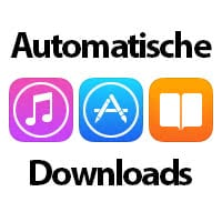automatische-downloads-2
