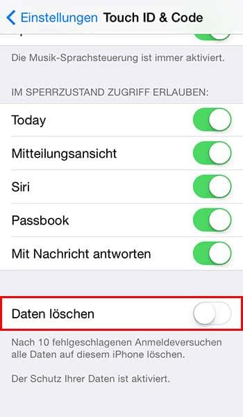 daten-loeschen-2