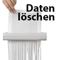 daten-loeschen-4