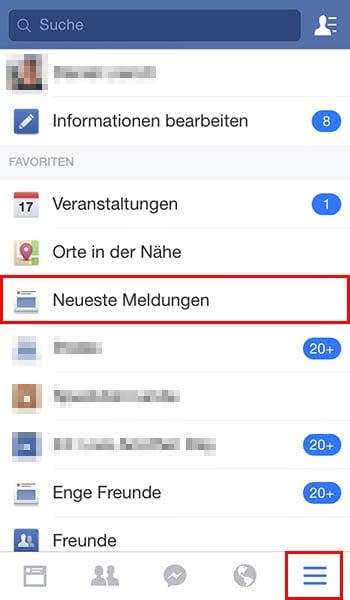 facebook-meldungen-1