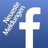 facebook-meldungen-4
