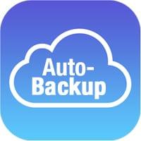 Automatische iPhone-Backups in iCloud erstellen