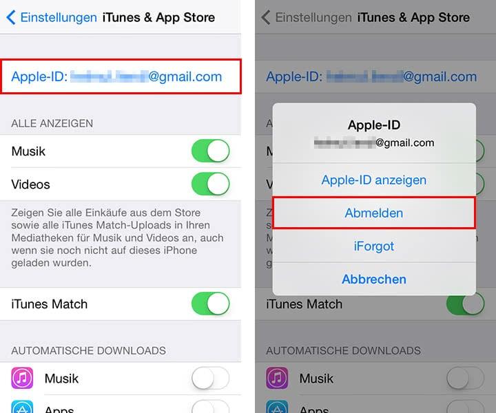 как активировать айфон если забыл apple id но помнишь пароль