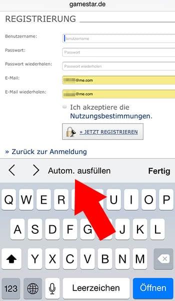 formular-automatisch-4
