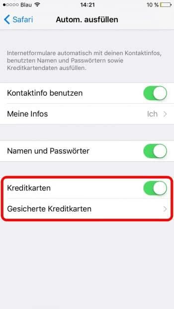 kredikarten_informationen_iphone