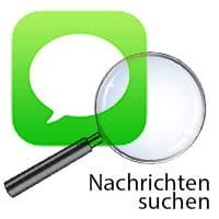 nachrichten-suchen-3