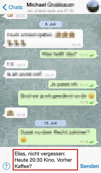 350 x 600 · 152 kB · jpeg, Verwandte Suchanfragen zu Whatsapp text ...