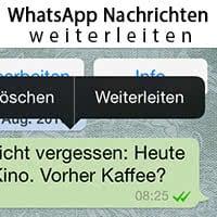 whatsapp-weiterleiten-4