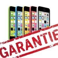 Apple Garantie Check – iPhone Garantie prüfen