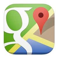 Google Standortverlauf Mehrere Geräte