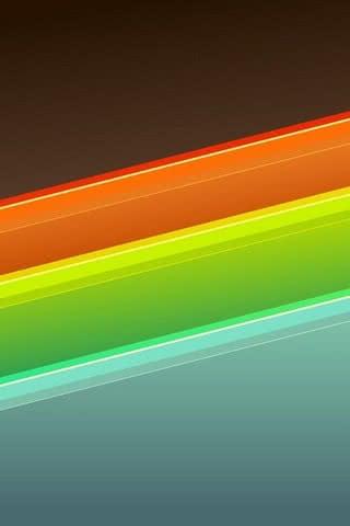 iphone-3-wallpaper-320x480-rainbow
