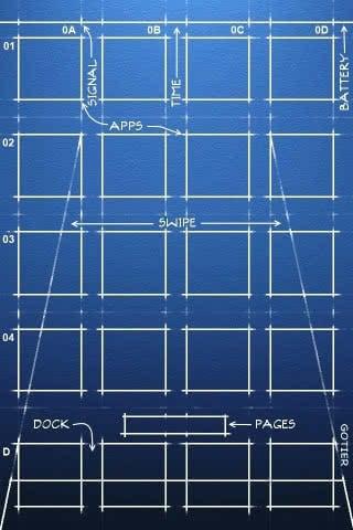 iphone-3-wallpaper-320x480-technical