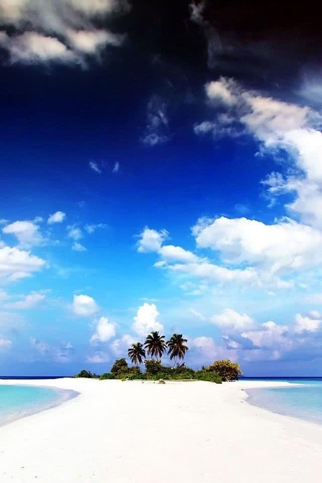 iphone-4-wallpaper-640x960-island