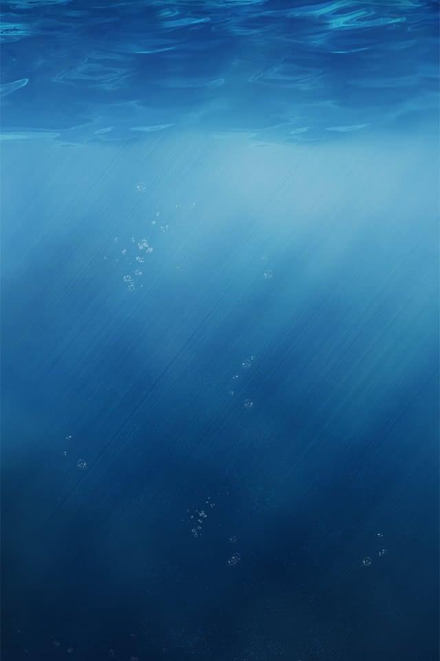 iphone-4-wallpaper-640x960-underwater