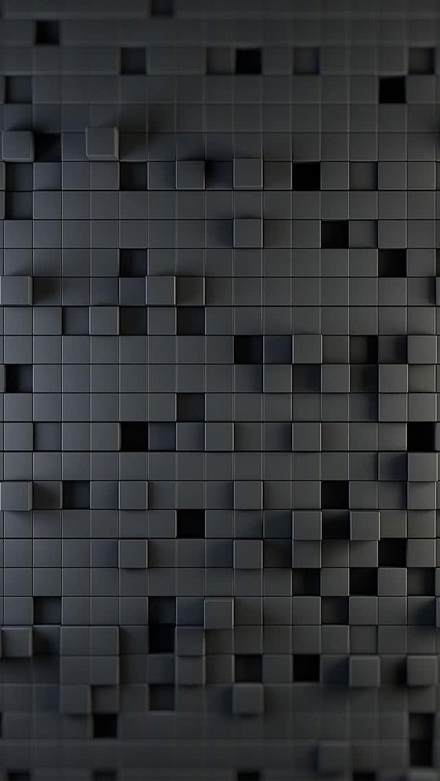 iphone-5-wallpaper-640x1136-block-grid-3d