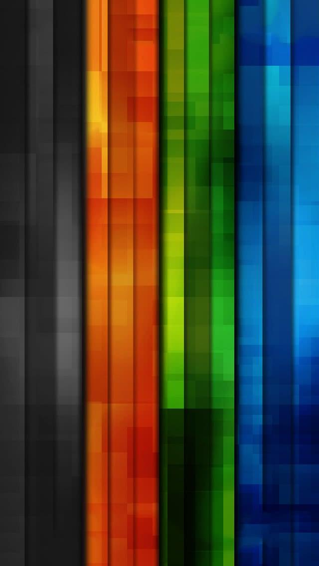 iphone-5-wallpaper-640x1136-rainbow-lines