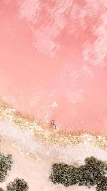 iPhone-6-7-8-wallpaper-2
