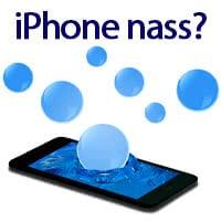 iphone-nass-2