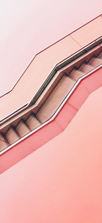 iPhone-x-wallpaper-31