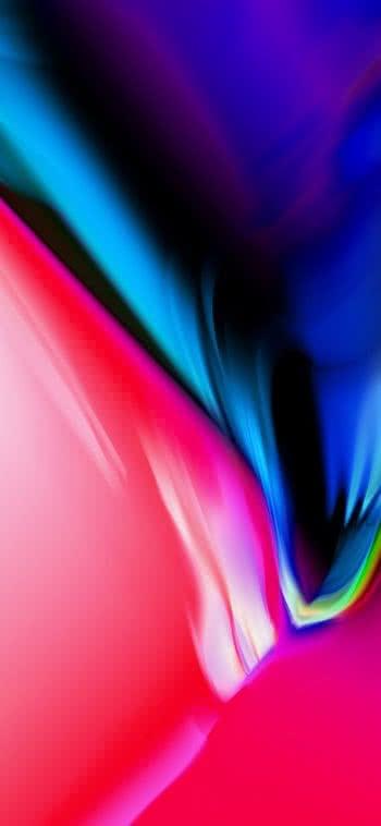 iPhone-x-wallpaper-4