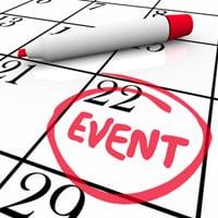 kalender-events-1