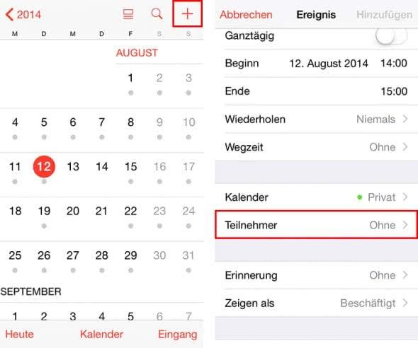 kalender-events-2