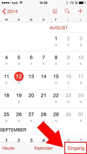 kalender-events-4