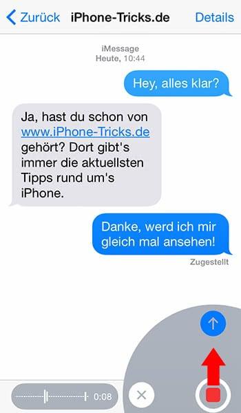 audionachrichten-ios8-2