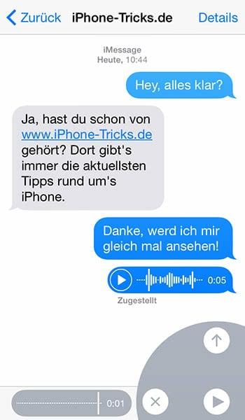 audionachrichten-ios8-4