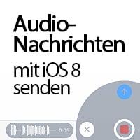audionachrichten-ios8-5