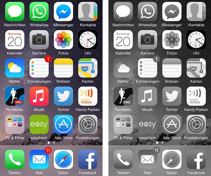 Tipp Com App Iphone