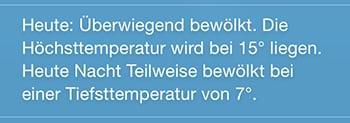 ios8-wetter-4